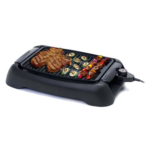 Grill Countertop by Countertop Grill Kmart