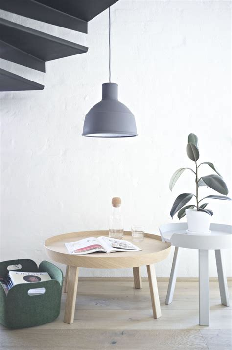 muuto side table 1000 images about muuto around coffee side table on