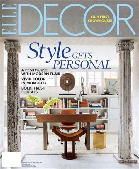 home design and decor magazine 1000 images about home decor magazine on architecture magazines home interior