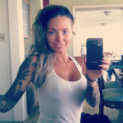 christy mack no hair petite slim girls that i d love to pound pics page 131