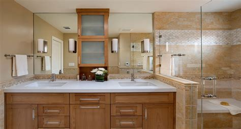 bathroom remodeling in san francisco ca custom bathroom