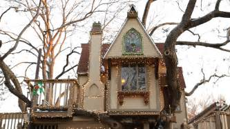 best tree houses the best tree house ever youtube