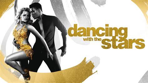Hit The Floor Episodes Season 1 - abc renews dancing with the stars for the 2016 2017 tv season dancing with the stars