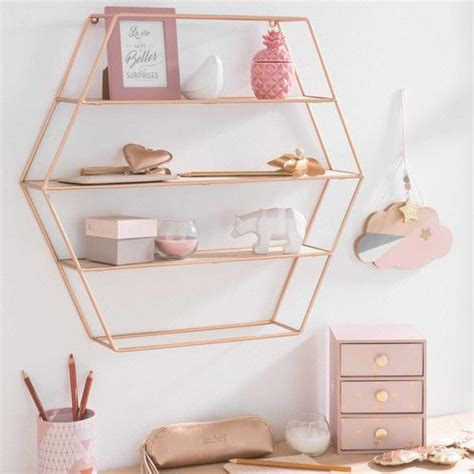 copper room decor 25 best ideas about rose gold on pinterest rose gold