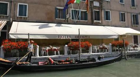 best western venice italy best hotels near venice cruise port terminal in italy