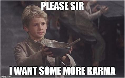 Sir I Want Some More Meme