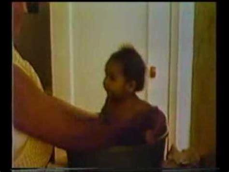 sesame street bathroom sesame street mother giving baby a bath youtube