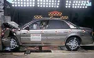 2001 Buick Century Recalls 2001 Buick Century Complaints Top 10 Problems Top 10