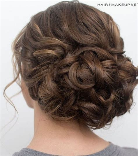 pin  grace palazzo  hairstyles hair styles prom