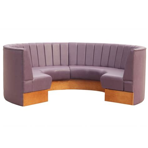 curved bench seat curved bench seating uk maufactured made to measure