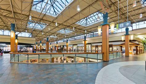 Fairview Mall Floor Plan beautiful limeridge mall floor plan ideas flooring