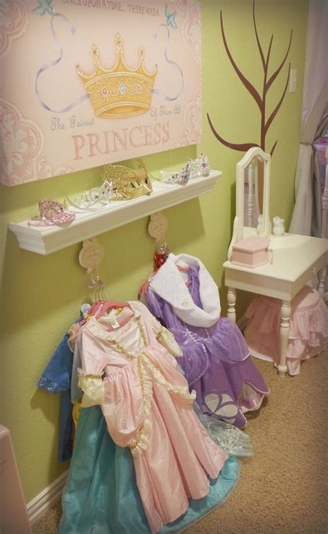 amazing girls bedroom ideas    princess