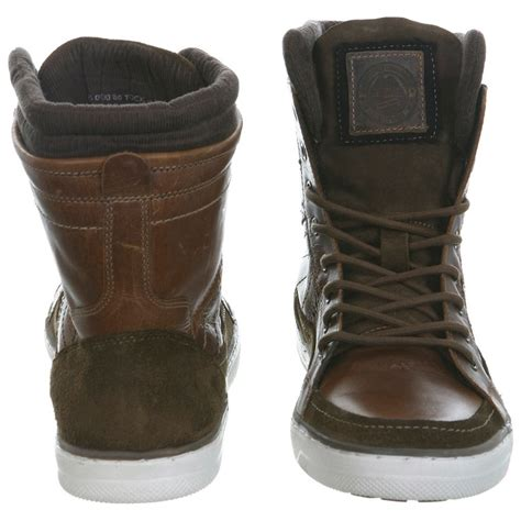 mens high leg boots 17 best images about boots on gucci boots