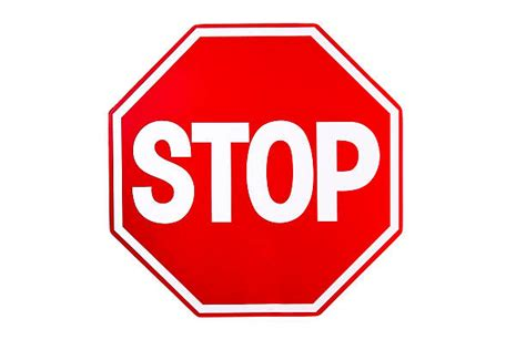 Stop X free stop images pictures and royalty free stock photos freeimages