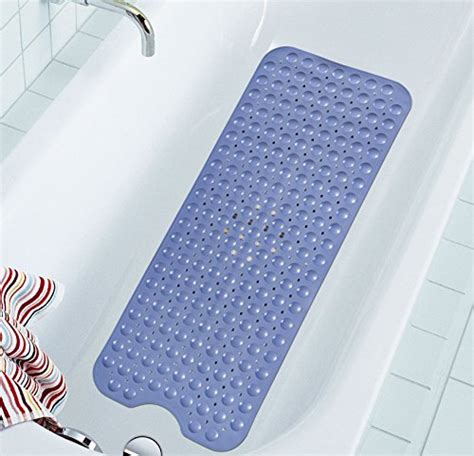 Best Bathtub Mats by Top 5 Best Anti Slip Mat For Bathtub For Sale 2016