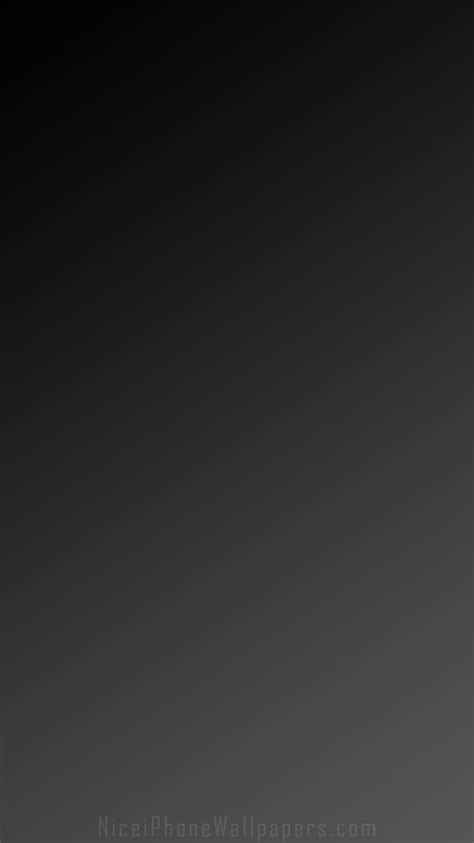 wallpaper grey iphone 6 black dark grey gradient iphone 6 6 plus wallpaper and