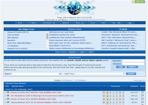 download torrents download torrent torrent tracker eztv ch easy tv torrents online download televison shows