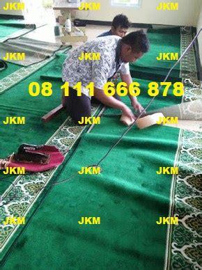 Karpet Meteran Jakarta Selatan tempat jual karpet masjid turki di jakarta timur kualitas