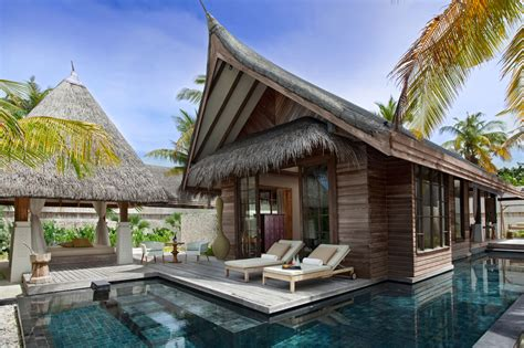 jumeirah vitavelli maldives