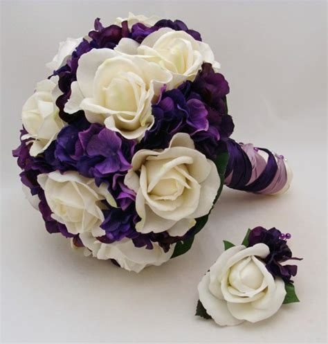 Granite City Gift Card Balance - real wedding bouquets 28 images 10 real wedding bouquets to get you inspired