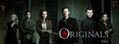 Origina Ls 5 things we want to see happen in the originals season 3