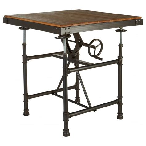 industrial style furniture industrial style furniture oscars boutique