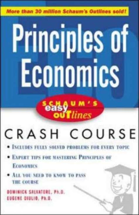 principles of economics books economics book covers 250 299