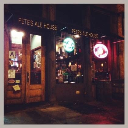 waterfront ale house pete s waterfront ale house is changing ownership adding pizza to the menu