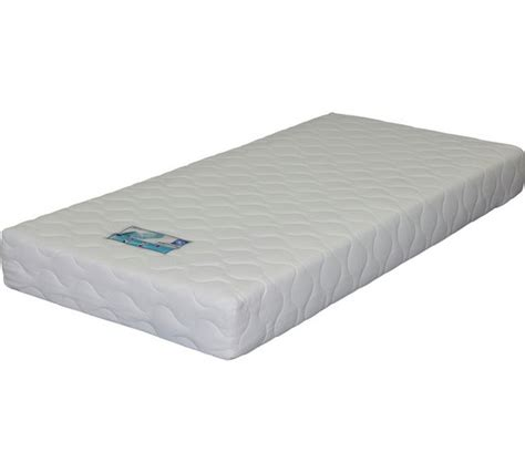 buy i sleep collect and go pocket single memory foam