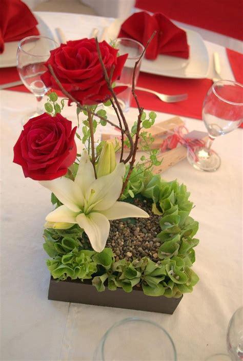 arreglos de mesa para bautizo con flores centros de mesa con flores naturales centros de mesa