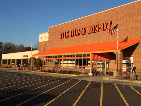 the home depot prairie minnesota mn