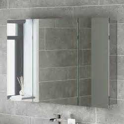 mirror with storage for bathroom bathroom mirror storage unit wall mirrored cabinet mc111