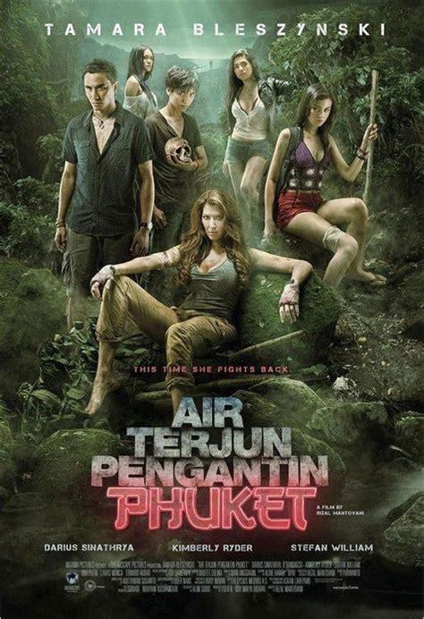 download video film horor indonesia terbaru 2013 download film horror air terjun pengantin phuket 2013