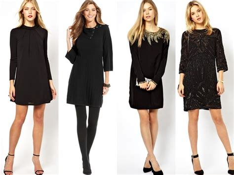 new year what to wear new year s 2014 trends and ideas part 1