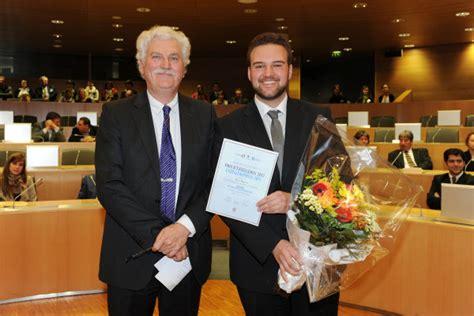 Uni Heidelberg Bewerbung Englisch Franz 246 Sischer Master In Den Geschichtswissenschaften