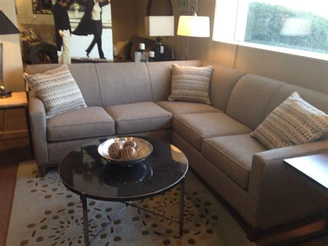 Furniture Stores In Allentown Pa by Ebert Furniture Gallery Furniture Stores Reviews