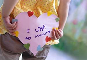 s day s day 2017 when is mothering sunday why does the