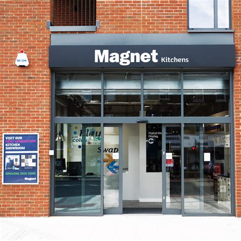 kitchen collection southton kitchen showrooms find a showroom magnet magnet s sutton