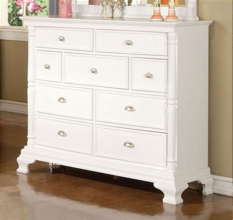 Bedroom Dresser Drawers Dresser Drawers Bedroom Furniture