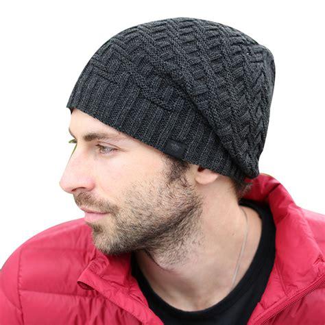 show hairstyle skull cap latest skull cap hairstyle latest skull cap hairstyle