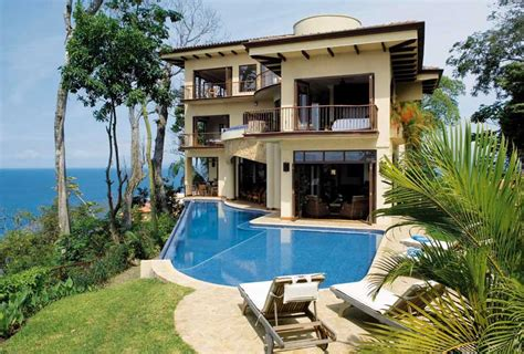 buying a beach house buying property in costa rica an overview of property laws