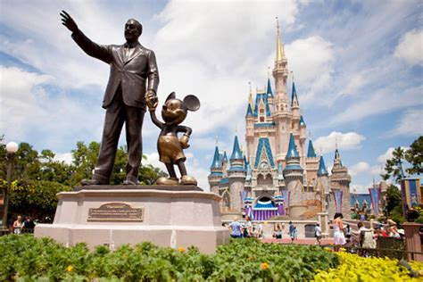 themes in the last kingdom disney world offers beer wine at magic kingdom for first