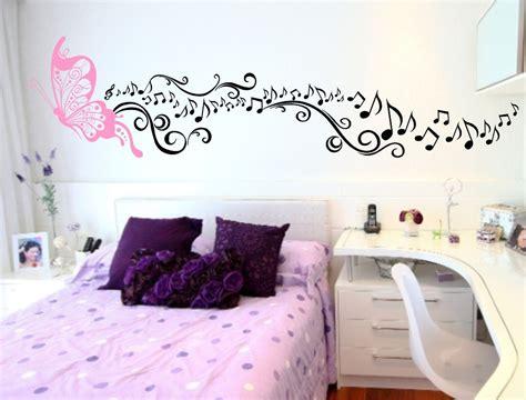 desain dinding kamar desain kamar dengan wallpaper rumah xy