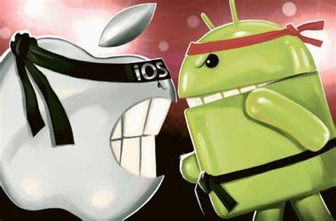 Kenapa Lebih Murah Dari Iphone inilah alasan kenapa iphone memiliki ram lebih kecil dari android lemoot