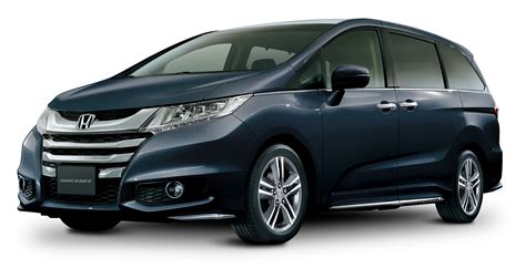 honda cars philippines honda cars ph brings in navigation system equipped limited
