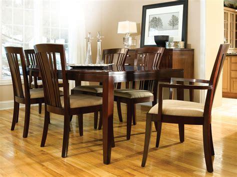 dining room furniture s furnishings