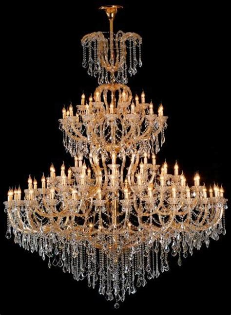 Kronleuchter Titanic by Titanic Chandelier Titanic Beautiful