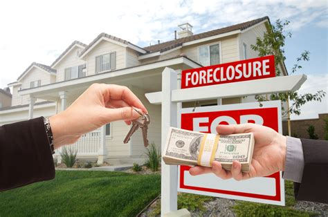house in foreclosure stop utah foreclosure i buy utah homes