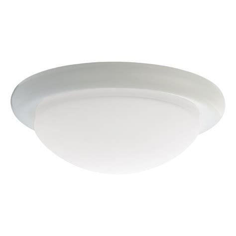 monte carlo fan light kit monte carlo white ceiling fan light kit mc18wh b the