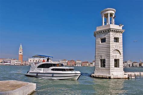 boating holidays abroad houseboating abroad houseboat magazine